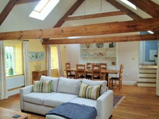 Spacious Apartment Near Corbridge - Corbridge vacation rentals