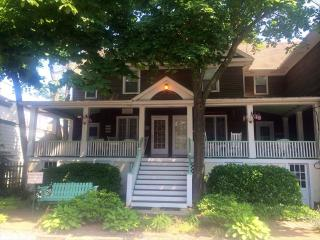 Heritage House 3 120435 - Cape May vacation rentals
