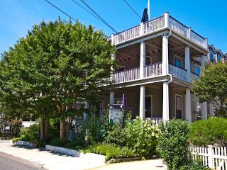 The Penthouse 80343 - Cape May vacation rentals
