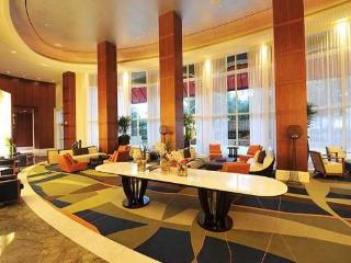 The Resort and Spa Hotel Condo at Singer Island - Singer Island vacation rentals