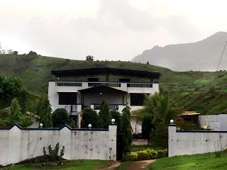 KarjatVilla - Bungalow on Rent Near Mumbai, Pune - Karjat vacation rentals