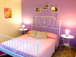 New Maccers home... - Giardini Naxos vacation rentals