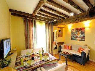 B3DD Honeymoon - Paris vacation rentals
