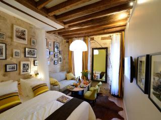 C1D Livingstone - Paris vacation rentals