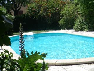 Lou Brès en Provence près d'Avignon, Vaucluse - Vedene vacation rentals