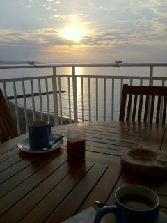 Beautiful 3 bedroom Condo in Benicasim - Benicasim vacation rentals