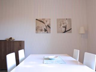 Appartamento panoramico in centro - Sant Antioco vacation rentals