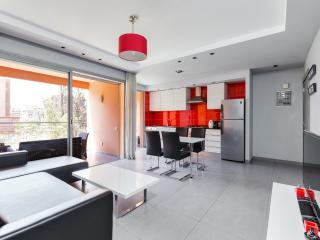 Modern apartment in the centre of Marrakesh - Marrakech vacation rentals