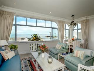 Whalehaven Kalk Bay - Kalk Bay vacation rentals