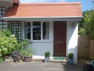 Eight & Half Colebrook Road - Hove vacation rentals
