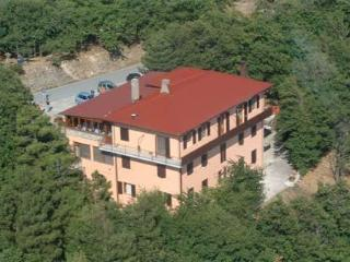 Rosa dei Venti - Calci vacation rentals