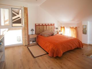 Cozy 2 bedroom Bed and Breakfast in Doubs - Doubs vacation rentals