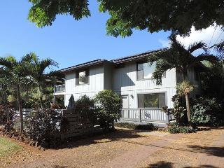 Hale Koali Villa - Koloa vacation rentals
