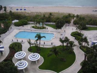 Luxury Apartment on the Beach 5151 Collins Ave - Miami Beach vacation rentals