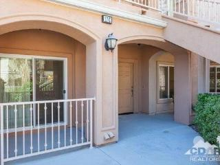 Gorgeous, Luxury Villa in La Quinta, Ca - La Quinta vacation rentals