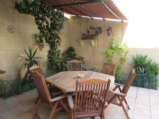Sunflower Ville - Marsascala vacation rentals
