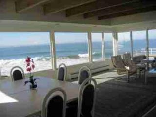 Awesome View - Luxury on the Water - Santa Cruz vacation rentals