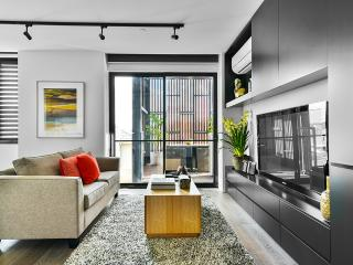 Averi 2 - Melbourne vacation rentals