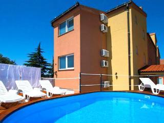 Solaris Apartment 7 - Sv. Filip i Jakov vacation rentals