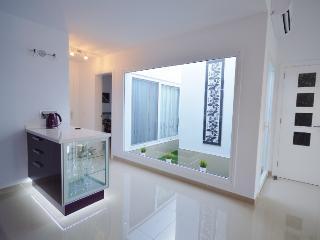 Luxury apartments. The beaches of Costa Adeje - Costa Adeje vacation rentals
