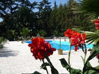 Perfect Villa with Deck and Internet Access - Santa Venerina vacation rentals