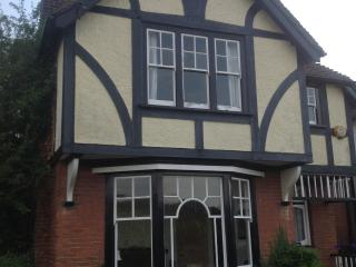 Detached house in West Malling, Kent - West Malling vacation rentals