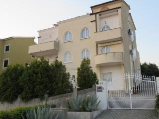 Nice Vrsar Studio rental with Internet Access - Vrsar vacation rentals