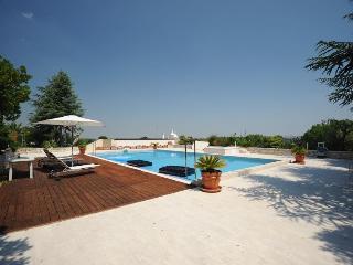 Relais TrulloAllegro - Noci vacation rentals