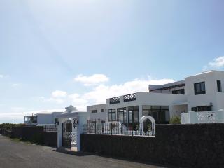 Exclusive Timecheide House .. nice pool area - Yaiza vacation rentals