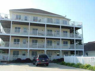 Condo - Wildwood Crest vacation rentals