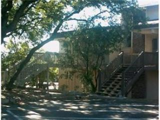 Beautiful Resort Townhome- Lake Travis - Lago Vista vacation rentals