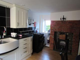 2 bedroom Cottage with Internet Access in Dereham - Dereham vacation rentals