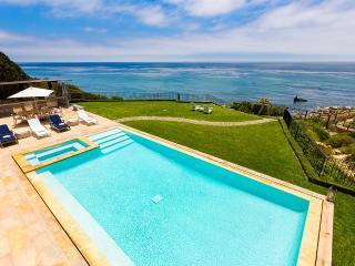 Stone House - Malibu vacation rentals