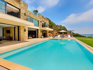 Cozy Malibu Villa rental with Television - Malibu vacation rentals