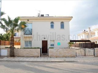 Cyprus Villa 017- Kappari - Paralimni vacation rentals