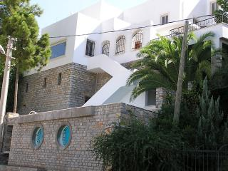 Perfect 4 bedroom House in Bodrum Peninsula - Bodrum Peninsula vacation rentals