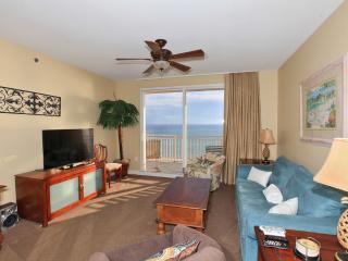 Splash Resort 103W - Panama City Beach vacation rentals