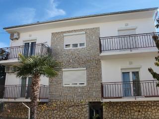 Apartman Matek - Zadar vacation rentals