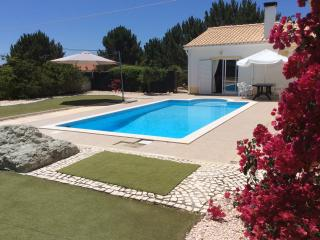 CasaBela - Aljezur vacation rentals