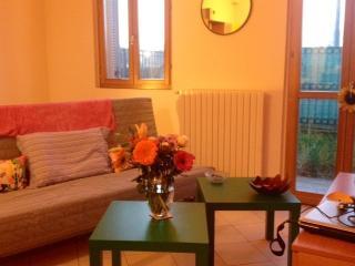 Villetta a FIERA - RHO - MILANO - Rho vacation rentals