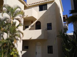 Lovely Condo with Internet Access and A/C - San Jose Del Cabo vacation rentals