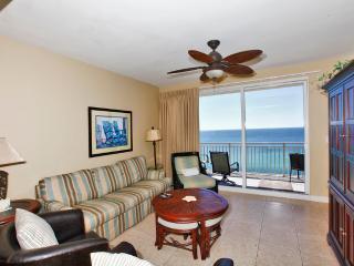 Splash Resort 1106W - Panama City Beach vacation rentals