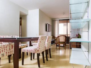 Flat in Country Residence Service - Rio de Janeiro vacation rentals