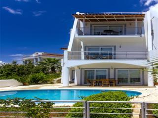 Nice 3 bedroom Kalkan Villa with Internet Access - Kalkan vacation rentals