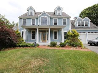 Beautiful 5 bedroom House in Sagamore Beach - Sagamore Beach vacation rentals