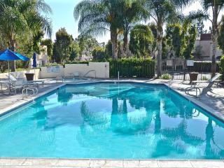 Townhouse by the Sea, Laguna Niguel & The Beach - Laguna Niguel vacation rentals