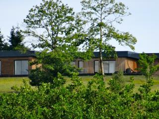 Chambre d'hôtes - La Canopée 19 - Neuvic vacation rentals