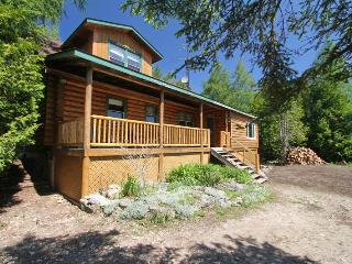Harbour House cottage (#960) - Tobermory vacation rentals