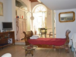 beautiful loft in the heart of florence /yoga - Florence vacation rentals