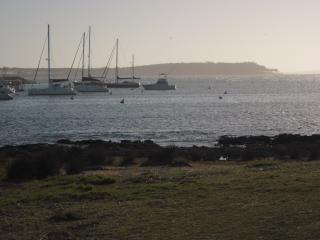 TORRE TAMARO - PUNTA DEL ESTE - Punta del Este vacation rentals